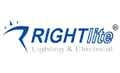 rightlite1